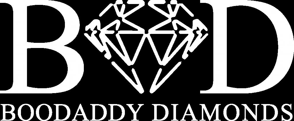 BD Sponsors Logo